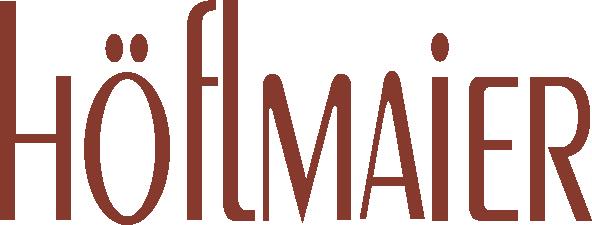 Hoeflmaier_Logo_Website