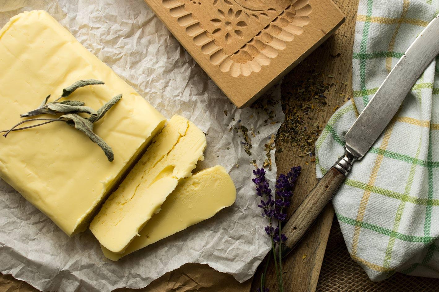 kaeserei-hoeflmaier-butter