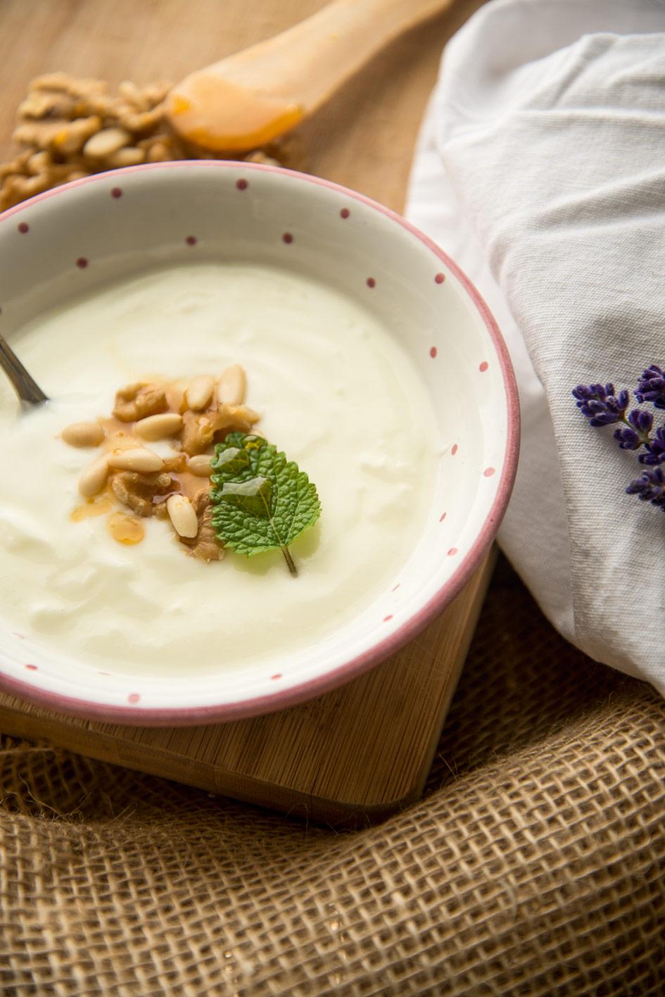 kaeserei-hoeflmaier-joghurt